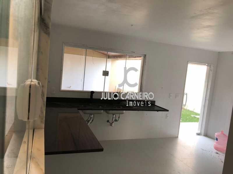 WhatsApp Image 2019-11-12 at 1 - Casa em Condomínio Green Place, Rio de Janeiro, Zona Oeste ,Recreio dos Bandeirantes, RJ À Venda, 4 Quartos, 285m² - JCCN40059 - 11