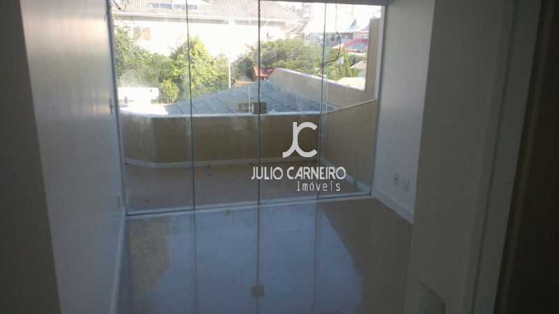 WhatsApp Image 2019-11-12 at 1 - Casa em Condomínio Green Place, Rio de Janeiro, Zona Oeste ,Recreio dos Bandeirantes, RJ À Venda, 4 Quartos, 285m² - JCCN40059 - 19