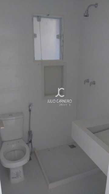 WhatsApp Image 2019-11-12 at 1 - Casa em Condomínio Green Place, Rio de Janeiro, Zona Oeste ,Recreio dos Bandeirantes, RJ À Venda, 4 Quartos, 285m² - JCCN40059 - 21