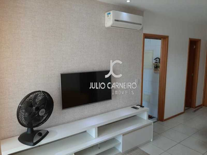 WhatsApp Image 2019-11-18 at 9 - Apartamento Condomínio Sublime Max, Rio de Janeiro, Zona Oeste ,Recreio dos Bandeirantes, RJ À Venda, 2 Quartos, 70m² - JCAP20192 - 3