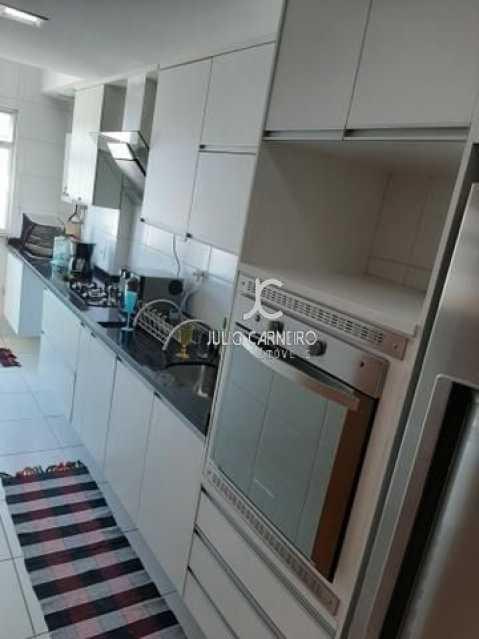 WhatsApp Image 2019-11-18 at 9 - Apartamento Condomínio Sublime Max, Rio de Janeiro, Zona Oeste ,Recreio dos Bandeirantes, RJ À Venda, 2 Quartos, 70m² - JCAP20192 - 5
