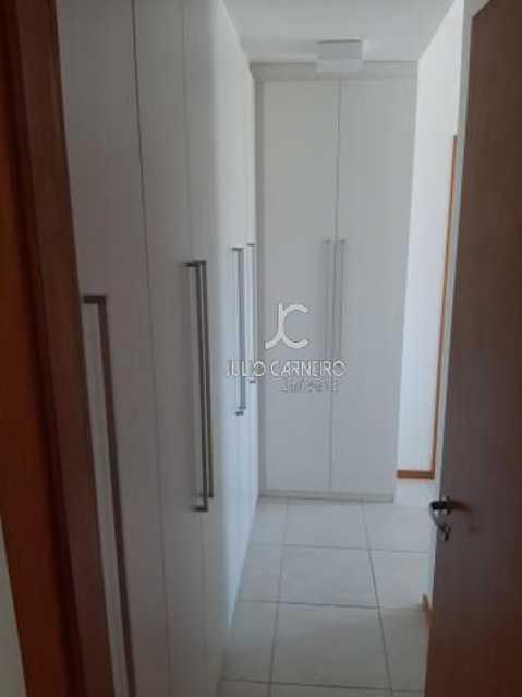 WhatsApp Image 2019-11-18 at 9 - Apartamento Condomínio Sublime Max, Rio de Janeiro, Zona Oeste ,Recreio dos Bandeirantes, RJ À Venda, 2 Quartos, 70m² - JCAP20192 - 7