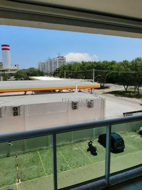 WhatsApp Image 2019-11-18 at 9 - Apartamento Condomínio Sublime Max, Rio de Janeiro, Zona Oeste ,Recreio dos Bandeirantes, RJ À Venda, 2 Quartos, 70m² - JCAP20192 - 11