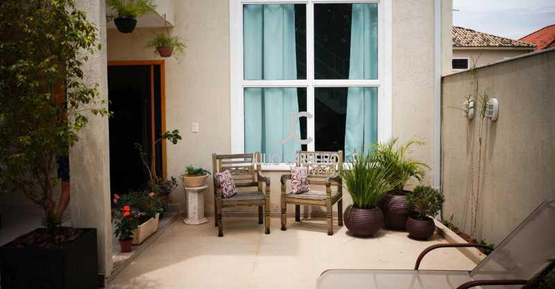DSC06079Resultado - Casa em Condomínio Rio de Janeiro, Zona Oeste ,Vargem Pequena, RJ À Venda, 4 Quartos, 380m² - JCCN40053 - 4