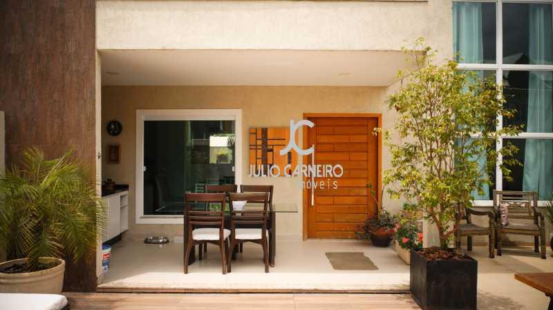 DSC06089Resultado - Casa em Condominio À Venda - Rio de Janeiro - RJ - Vargem Pequena - JCCN40053 - 1