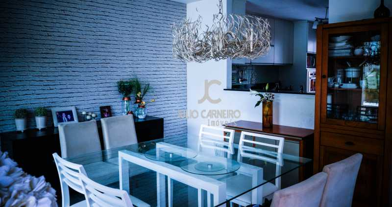 DSC06093Resultado - Casa em Condominio À Venda - Rio de Janeiro - RJ - Vargem Pequena - JCCN40053 - 7