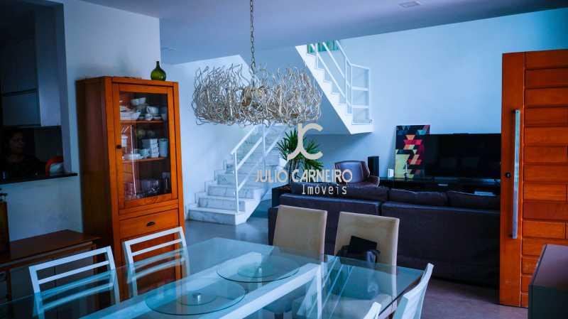 DSC06094Resultado - Casa em Condomínio Rio de Janeiro, Zona Oeste ,Vargem Pequena, RJ À Venda, 4 Quartos, 380m² - JCCN40053 - 8