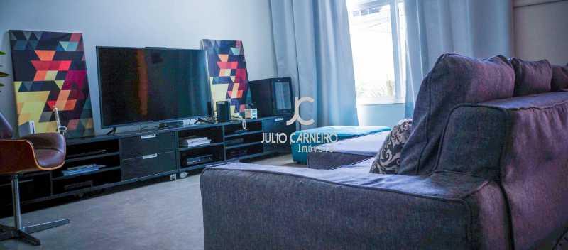 DSC06096Resultado - Casa em Condominio À Venda - Rio de Janeiro - RJ - Vargem Pequena - JCCN40053 - 6