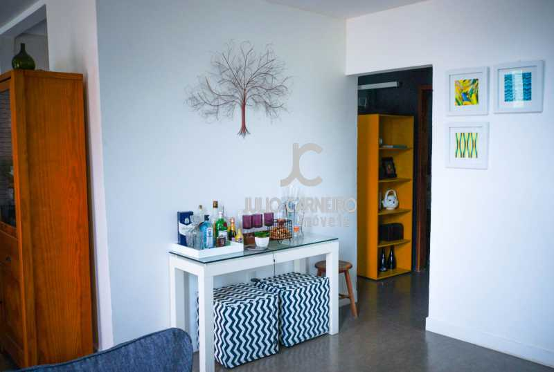 DSC06099Resultado - Casa em Condominio À Venda - Rio de Janeiro - RJ - Vargem Pequena - JCCN40053 - 9