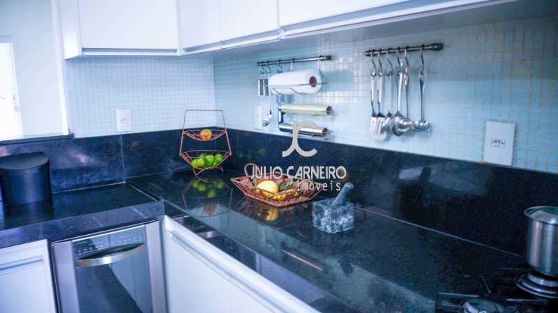 DSC06103Resultado - Casa em Condominio À Venda - Rio de Janeiro - RJ - Vargem Pequena - JCCN40053 - 12