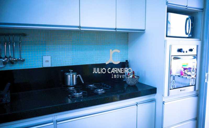 DSC06105Resultado - Casa em Condominio À Venda - Rio de Janeiro - RJ - Vargem Pequena - JCCN40053 - 13