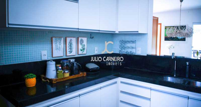 DSC06106Resultado - Casa em Condominio À Venda - Rio de Janeiro - RJ - Vargem Pequena - JCCN40053 - 14