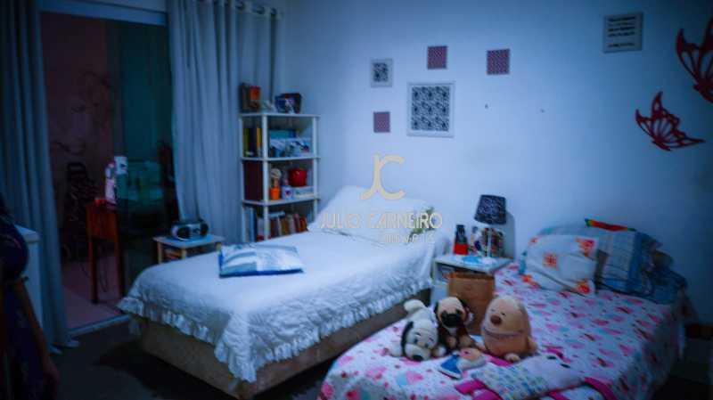 DSC06109Resultado - Casa em Condominio À Venda - Rio de Janeiro - RJ - Vargem Pequena - JCCN40053 - 15