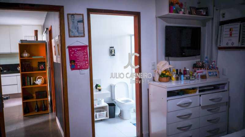 DSC06111Resultado - Casa em Condominio À Venda - Rio de Janeiro - RJ - Vargem Pequena - JCCN40053 - 16