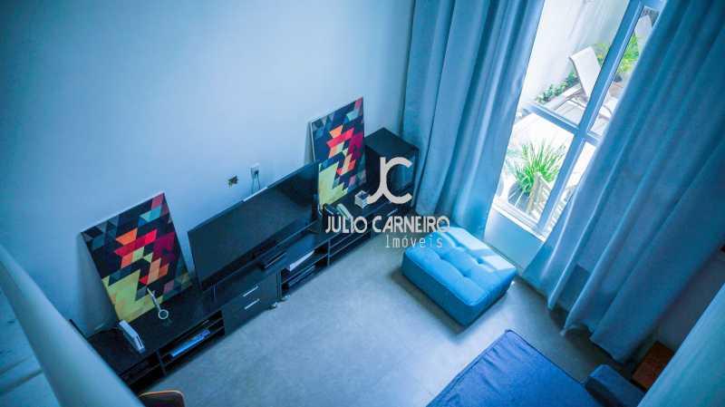 DSC06115Resultado - Casa em Condominio À Venda - Rio de Janeiro - RJ - Vargem Pequena - JCCN40053 - 17