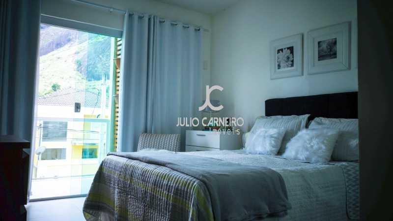 DSC06120Resultado - Casa em Condominio À Venda - Rio de Janeiro - RJ - Vargem Pequena - JCCN40053 - 19