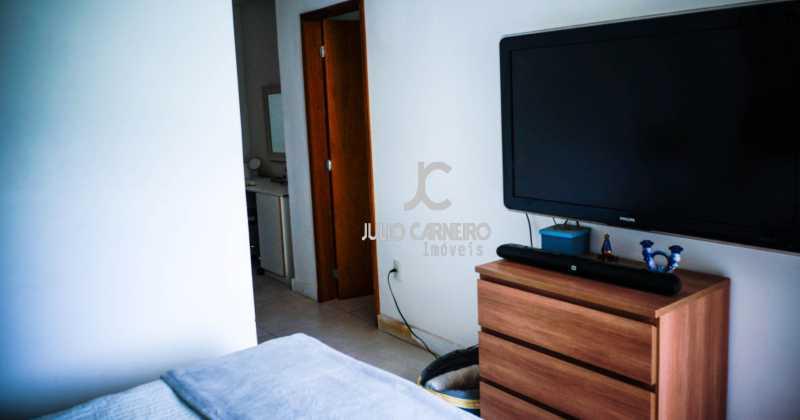 DSC06122Resultado - Casa em Condominio À Venda - Rio de Janeiro - RJ - Vargem Pequena - JCCN40053 - 20