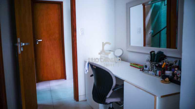 DSC06126Resultado - Casa em Condominio À Venda - Rio de Janeiro - RJ - Vargem Pequena - JCCN40053 - 22