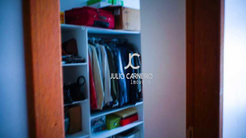 DSC06127Resultado - Casa em Condominio À Venda - Rio de Janeiro - RJ - Vargem Pequena - JCCN40053 - 21
