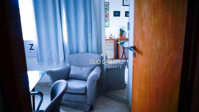 DSC06130Resultado - Casa em Condominio À Venda - Rio de Janeiro - RJ - Vargem Pequena - JCCN40053 - 25