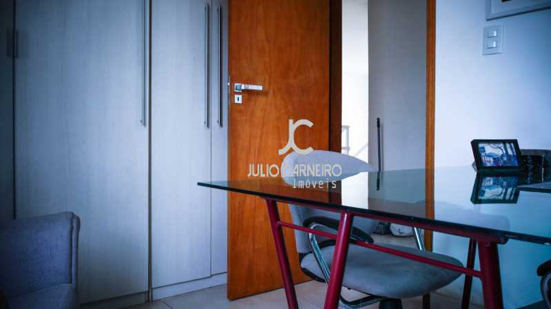DSC06132Resultado - Casa em Condominio À Venda - Rio de Janeiro - RJ - Vargem Pequena - JCCN40053 - 26