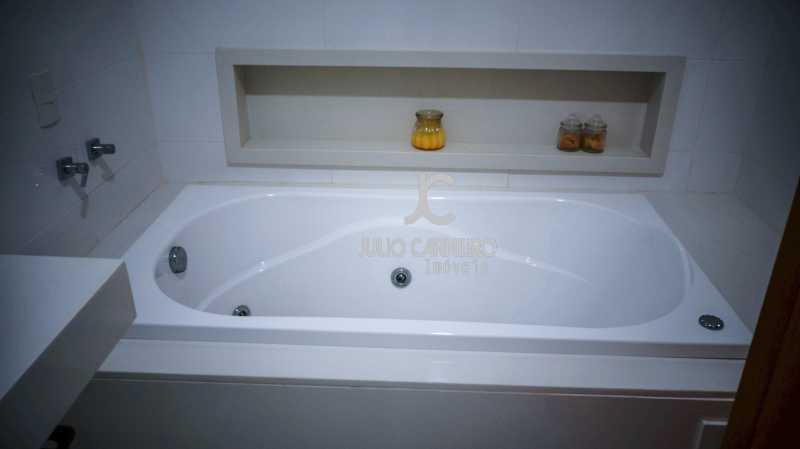 DSC06139Resultado - Casa em Condominio À Venda - Rio de Janeiro - RJ - Vargem Pequena - JCCN40053 - 23