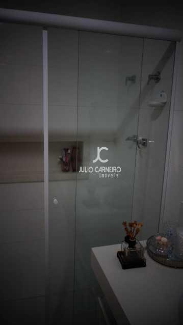 DSC06141Resultado - Casa em Condominio À Venda - Rio de Janeiro - RJ - Vargem Pequena - JCCN40053 - 24