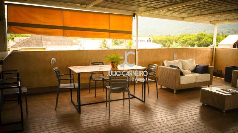 DSC06142Resultado - Casa em Condominio À Venda - Rio de Janeiro - RJ - Vargem Pequena - JCCN40053 - 27
