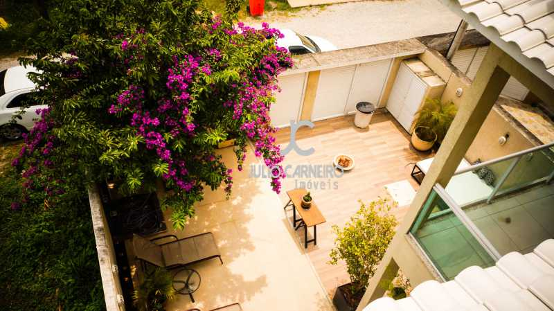 DSC06151Resultado - Casa em Condomínio Rio de Janeiro, Zona Oeste ,Vargem Pequena, RJ À Venda, 4 Quartos, 380m² - JCCN40053 - 30