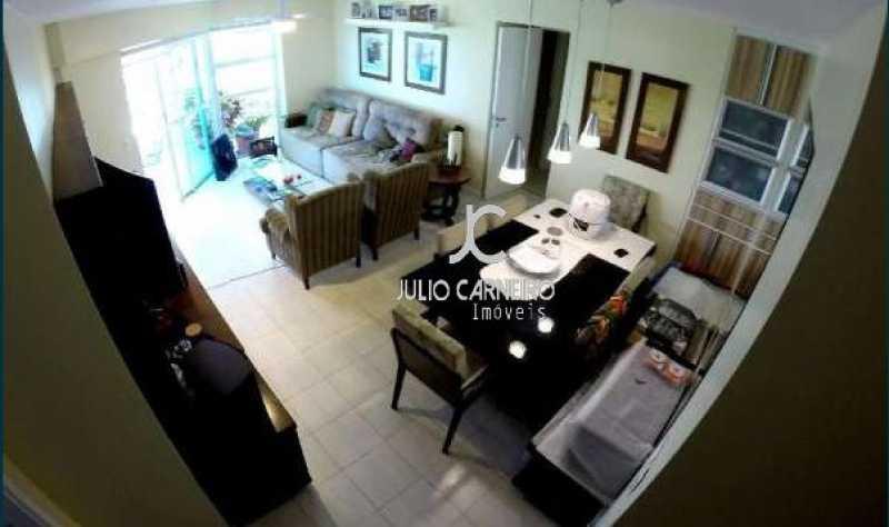 3Resultado - Apartamento À Venda - Barra da Tijuca - Rio de Janeiro - RJ - JCAP30200 - 4
