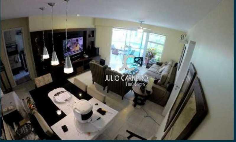 4Resultado - Apartamento À Venda - Barra da Tijuca - Rio de Janeiro - RJ - JCAP30200 - 5