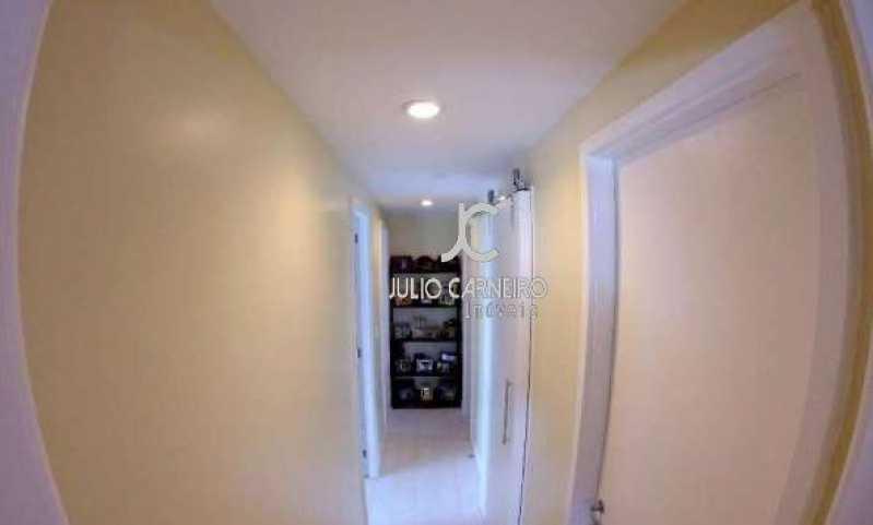 5Resultado - Apartamento 3 quartos à venda Rio de Janeiro,RJ - R$ 1.149.900 - JCAP30200 - 6