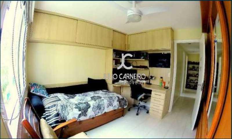 6Resultado - Apartamento À Venda - Barra da Tijuca - Rio de Janeiro - RJ - JCAP30200 - 7