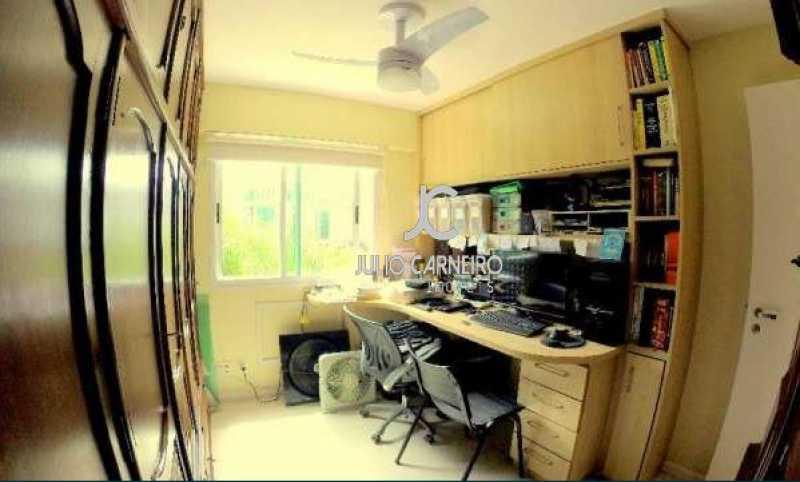 7Resultado - Apartamento 3 quartos à venda Rio de Janeiro,RJ - R$ 1.149.900 - JCAP30200 - 8