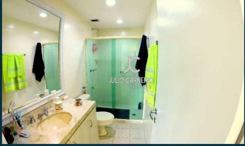 8Resultado - Apartamento 3 quartos à venda Rio de Janeiro,RJ - R$ 1.149.900 - JCAP30200 - 9