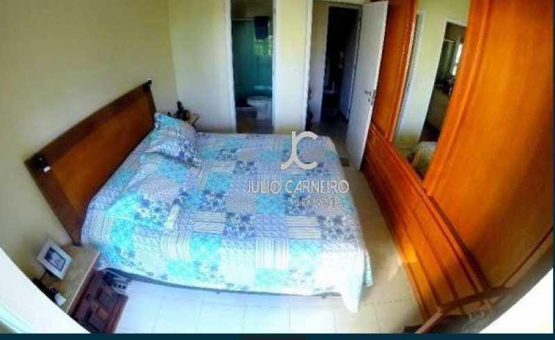 9Resultado - Apartamento 3 quartos à venda Rio de Janeiro,RJ - R$ 1.149.900 - JCAP30200 - 10