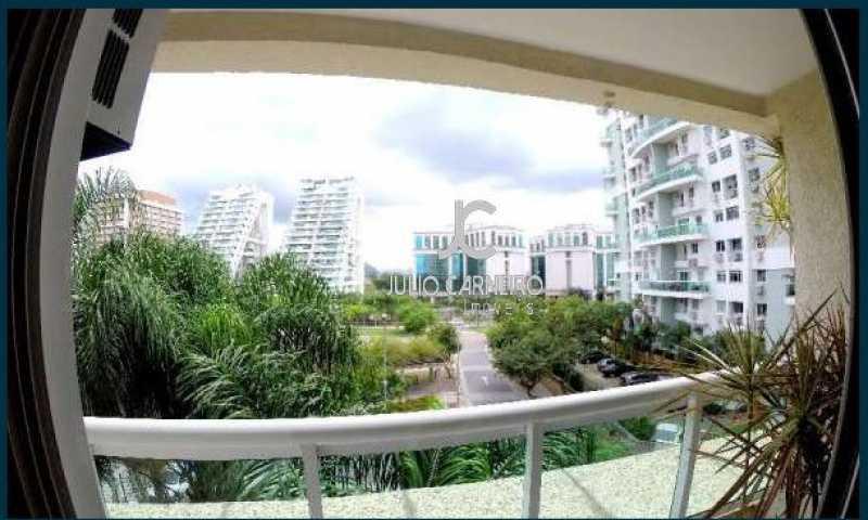 11Resultado - Apartamento À Venda - Barra da Tijuca - Rio de Janeiro - RJ - JCAP30200 - 12