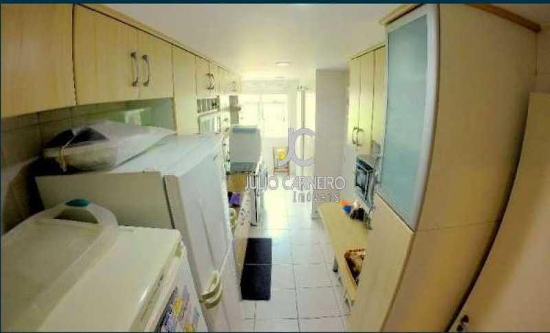 12Resultado - Apartamento À Venda - Barra da Tijuca - Rio de Janeiro - RJ - JCAP30200 - 13