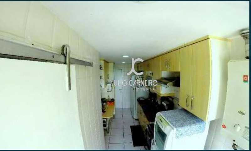 13Resultado - Apartamento À Venda - Barra da Tijuca - Rio de Janeiro - RJ - JCAP30200 - 14