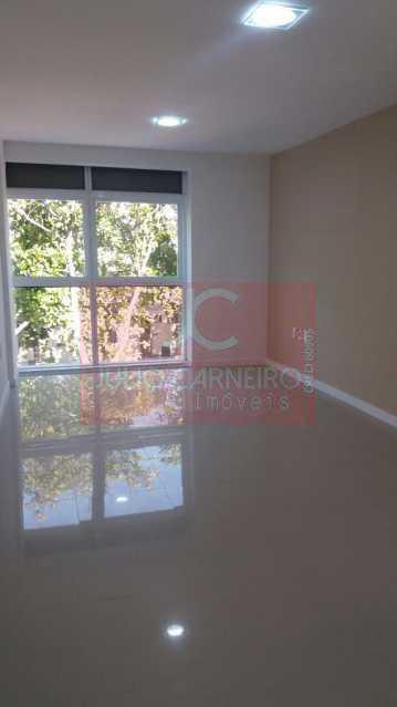 78_G1502547820 - Sala Comercial 22m² à venda Rio de Janeiro,RJ - R$ 283.500 - JCSL00007 - 3