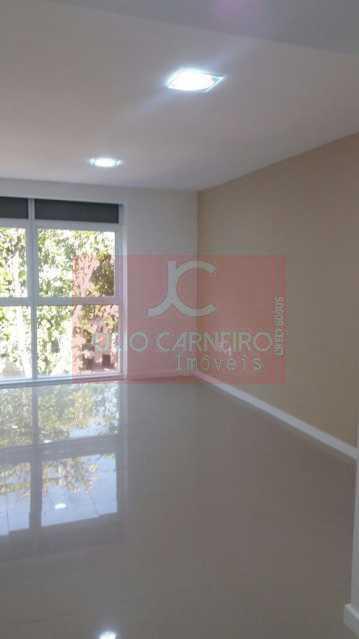 78_G1502547823 - Sala Comercial 22m² à venda Rio de Janeiro,RJ - R$ 283.500 - JCSL00007 - 4
