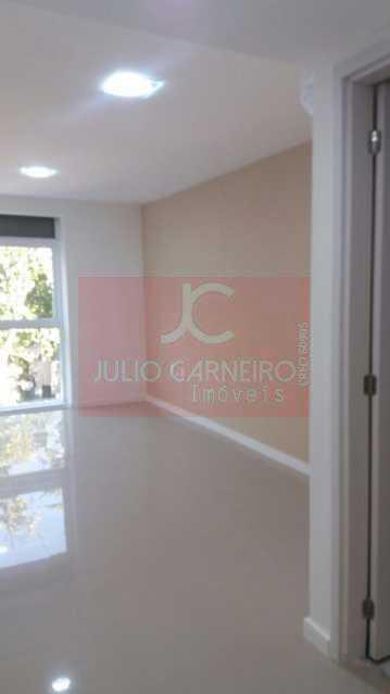 78_G1502547824 - Sala Comercial 22m² à venda Rio de Janeiro,RJ - R$ 283.500 - JCSL00007 - 6