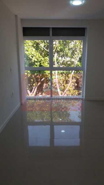 78_G1502547828 - Sala Comercial 22m² à venda Rio de Janeiro,RJ - R$ 283.500 - JCSL00007 - 5
