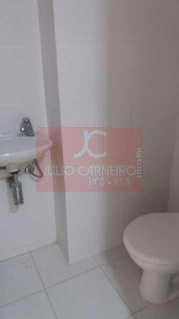 78_G1502547829 - Sala Comercial 22m² à venda Rio de Janeiro,RJ - R$ 283.500 - JCSL00007 - 9