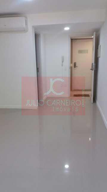 78_G1502547831 - Sala Comercial 22m² à venda Rio de Janeiro,RJ - R$ 283.500 - JCSL00007 - 7