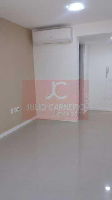 78_G1502547833 - Sala Comercial 22m² à venda Rio de Janeiro,RJ - R$ 283.500 - JCSL00007 - 8