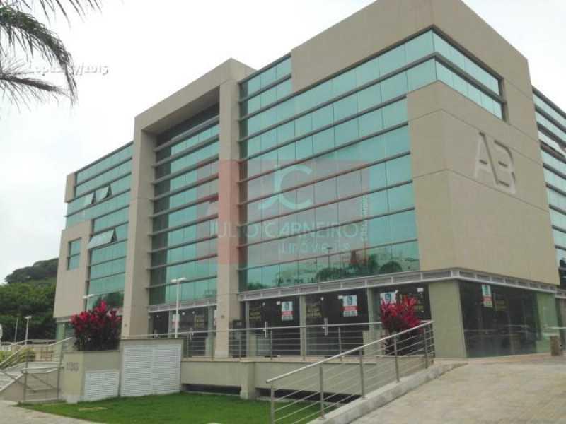 84_big - Sala Comercial 22m² à venda Rio de Janeiro,RJ - R$ 283.500 - JCSL00007 - 11