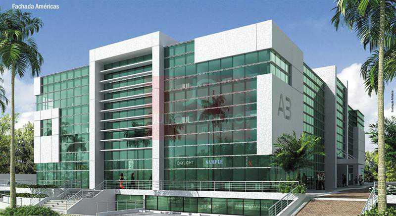 15403_g - Sala Comercial 22m² à venda Rio de Janeiro,RJ - R$ 283.500 - JCSL00007 - 12