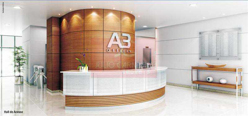 15407_g - Sala Comercial 22m² à venda Rio de Janeiro,RJ - R$ 283.500 - JCSL00007 - 10