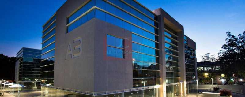 A3-novas-11-1360x540 - Sala Comercial 22m² à venda Rio de Janeiro,RJ - R$ 283.500 - JCSL00007 - 13